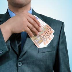 dans ces secteurs, les salaires nets dépassent largement le salaire annuel net