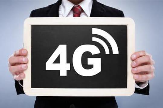 Antennes-relais : la ville de Paris parvient à un accord avec les opérateurs
