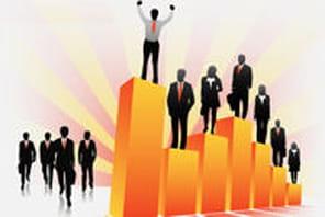 Auto-entreprise, les secteurs porteurs