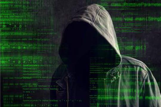 Sécurité des plugins WordPress: le FBI tire la sonnette d'alarme