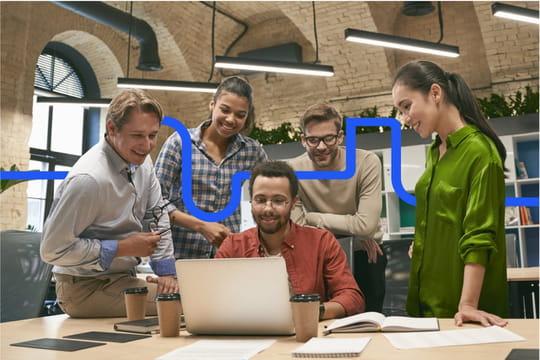 Connected Home over IP(CHIP): la norme smart home renommée Matter