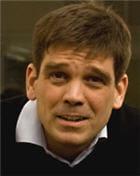 julien braun, directeur général de blogbang.