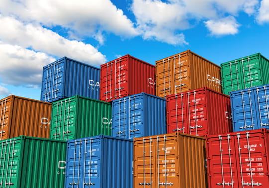 Container as a Service: Alter Way propose ce qu'AWS ne fait pas encore