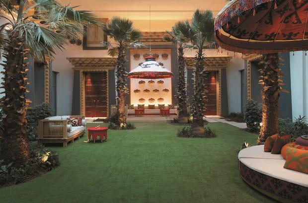 L'hôtel Hylandia en Chine, à partir de 98 € la nuit