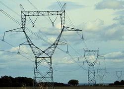 prix de l'électricité : + 25% d'ici à 2015 ?