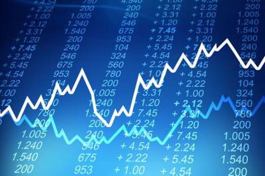 Salesforce : un chiffre d'affaires trimestriel qui explose de 37%