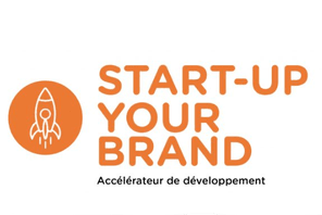 L'UDA rapproche annonceurs et start-up avec son programme Start-up your brand
