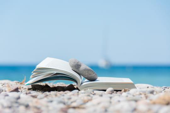 3 livres de management à emmener en vacances cet été