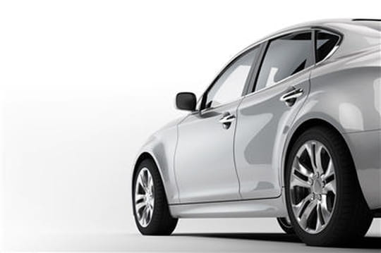 SAP roule en BMW dans les voitures connectées