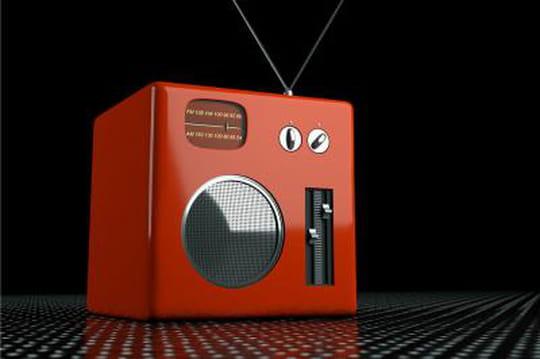 La Fnac va arrêter Fnacmusic et rediriger ses clients vers iTunes