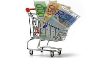 La Redoute : la CFDT signe l'accord social pour éviter le dépôt de bilan