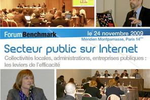 Les e-Services publics : vers un guichet unique