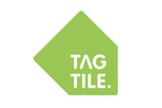 Fidélisation client sur mobile : Facebook achète Tagtile