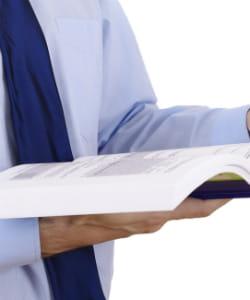 reprendre des études constitue souvent un passeport dans sa progression de