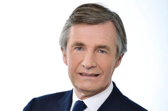 """Nicolas Beytout : """"Les 2 millions investis par le groupe Dow Jones dans l'Opinion peuvent en appeler d'autres"""""""