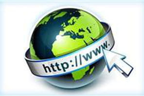 Améliorer la rentabilité des agences de voyage en ligne