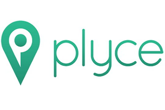 Plyce renforce son offre mobile-to-store avec la technologie Adventori
