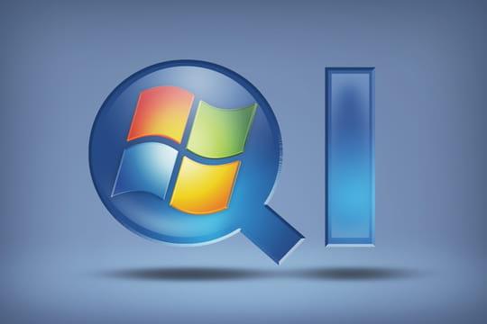 Comment Microsoft veut faire de Windows un OS intelligent