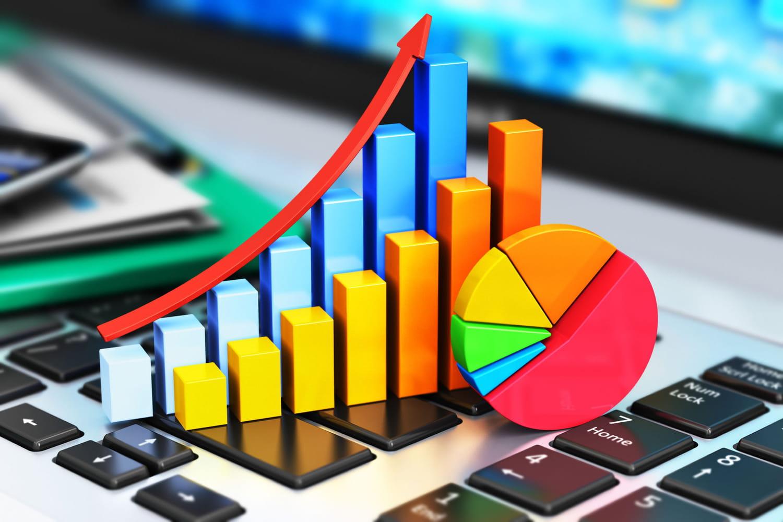 ROA (Return on assets): définition, formule, différence avec ROCE...