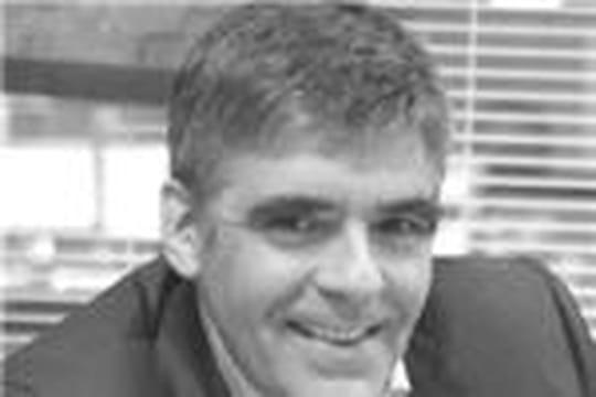 """Christian Poyau (Micropole-Univers):""""Les grands comptes mettent la pression sur les taux de facturation"""""""