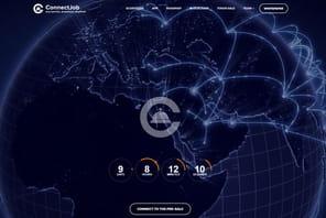 Une ICO de 110millions d'euros pour le prochain Uber des services