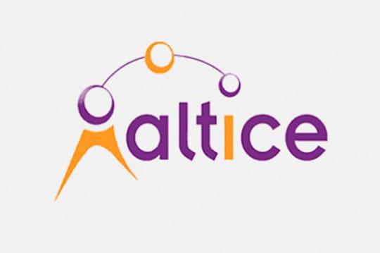 Pas de régie publicitaire unique pour l'ensemble des médias du groupe Altice