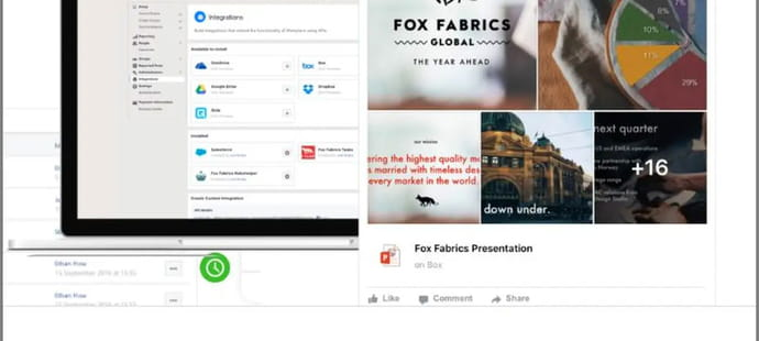 FacebookWorkplace: c'est quoi, et quel est son prix?