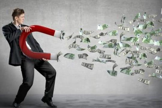 Dell veut vendre des obligations spéculatives contre 3,25 milliards de dollars