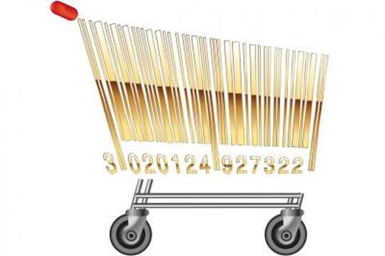 Immochan prépare un e-centre commercial pour la fin de l'année