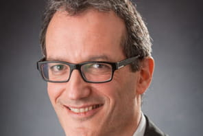 Viadeo : Dan Serfaty cède son poste de CEO à Renier Lemmens