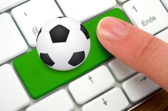 Mondial 2014 : les Français ont parié 1,5 million d'euros par match