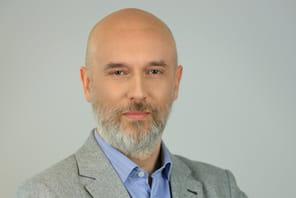 """Frédéric Levaux (Legrand):""""Nous voulons monter en compétences sur le data management"""""""