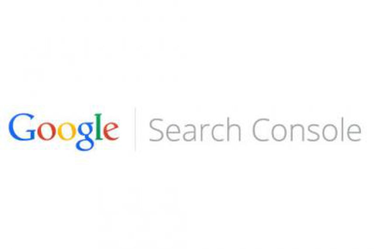 Search Console N Est Pas Qu Un Nouveau Nom Pour Les Google