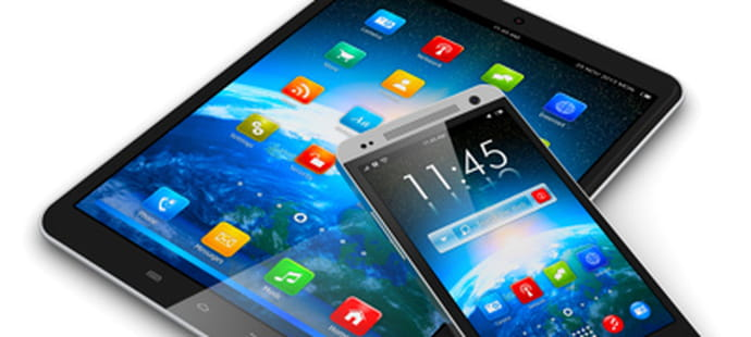 iOS vs Android vs Windows : quel est le meilleur OS mobile d'entreprise ?