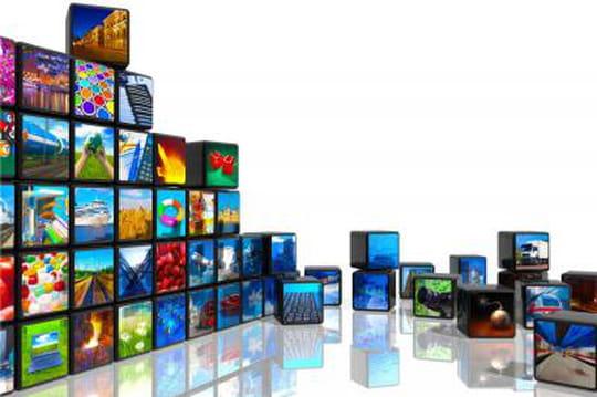 Qu'attendent les consommateurs de la TV connectée ?