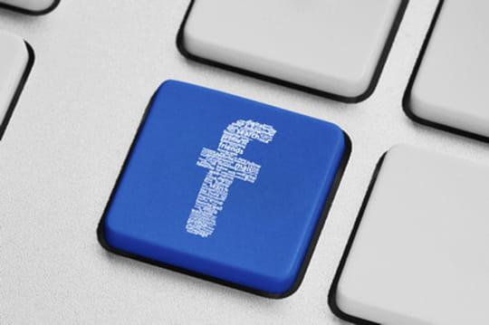 La dure vérité sur le fonctionnement du flux d'actualités de Facebook aujourd'hui