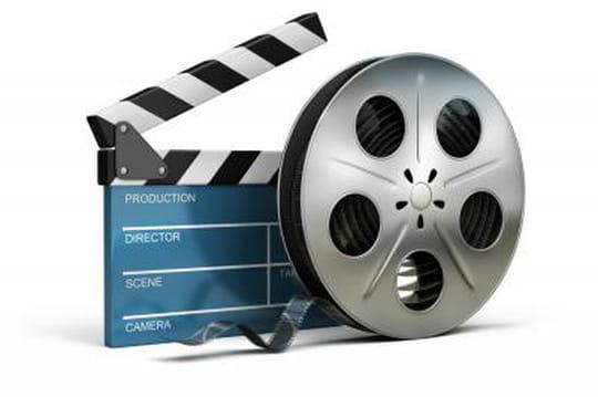 Stromae, Cyprien et Norman dans les vidéos les plus vues sur YouTube en France en 2013