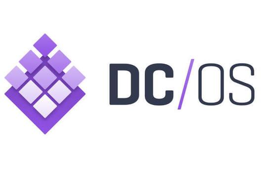 DC/OS, l'OS pour datacenter de Mesosphere encore plus Open Source