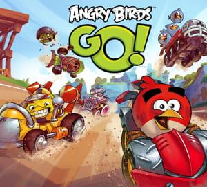 le jeu angry birds a permis à rovio d'exploser.