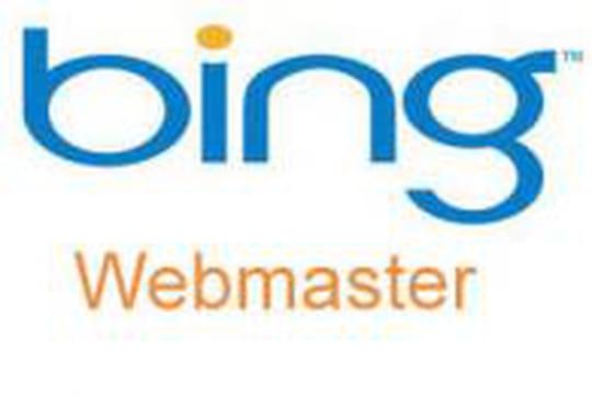 Trois raisons d'utiliser Bing Webmaster Tools