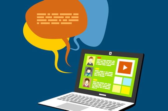 Slack revendique 1,1 million d'utilisateurs actifs quotidiens