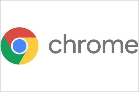 Comment accéder à un fichier local via Chrome?