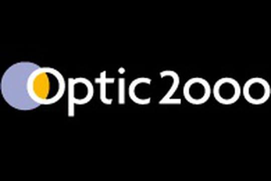 Confidentiel: Optic 2000fait un premier pas vers l'e-commerce