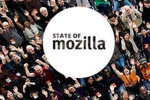 Résultats annuels : Mozilla toujours dépendant des moteurs de recherche