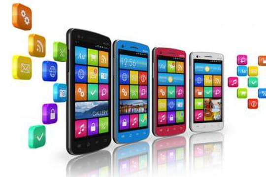Yahoo! veut s'offrir Tomfoolery, éditeur d'app mobile pro