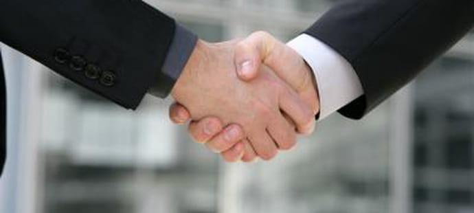 Albert Malaquin remplace Gauthier Picquart à la tête de RueDuCommerce