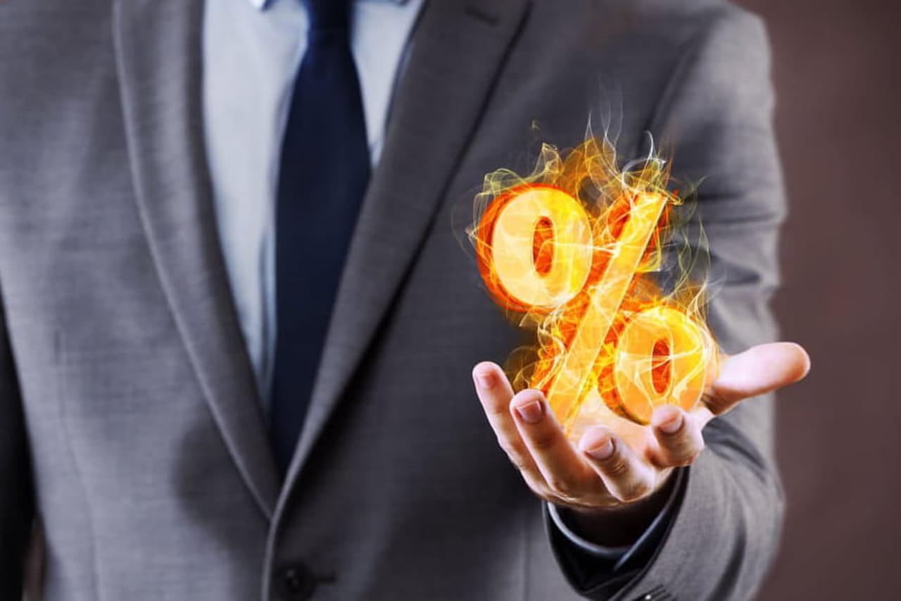 Assurance-vie: comparatif des taux de rendement en février 2019