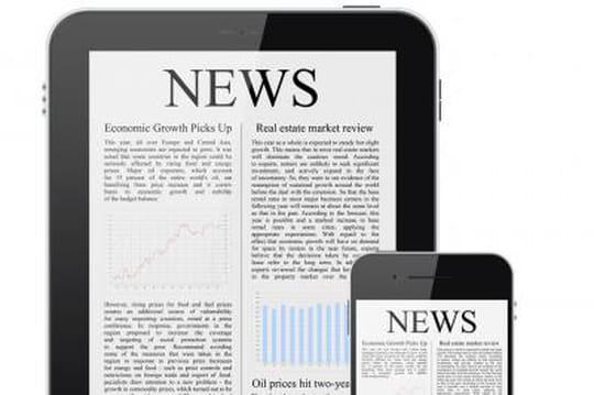 Scoop.it lance Read.it, son concurrent de Flipboard pour iPad