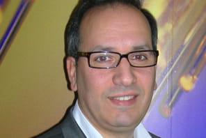 """Yves Tapia (Avanade):Fin de support de Windows Server 2003 : comment éviter de """"perdre"""" son système d'information?"""
