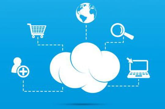 HP va muscler son cloud public